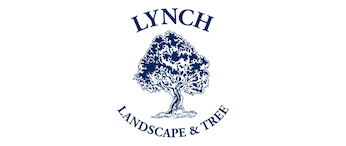 Lynch Landscaping