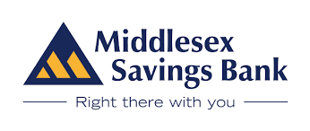 Middlesex Savings Bank